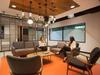 TX - The Woodlands Office Space Timberloch Place