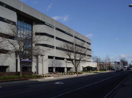 Hicksville Hicksville office space available now - zip 11801