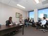 CA - Torrance Office Space Del Amo
