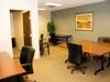 OH - Westerville Office Space Polaris