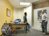 WA - Bellingham Office Space Barkley Village
