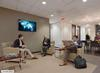 MI - Bloomfield Hills Office Space Bloomfield Hills