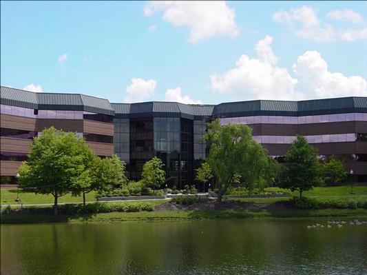 Professional Office Space in Marlton