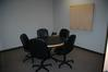 office space Executive Suites 1416