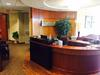 TX - Austin Office Space Lavaca Street Center