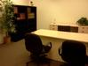 OR - Hillsboro Office Space for Rent or Lease