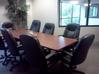 OR - Portland Office Space Portland Office Center
