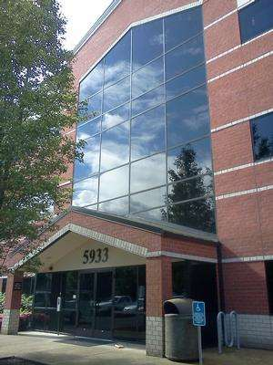 Portland's Best Center Has It All! Office Space & Meetings Rooms