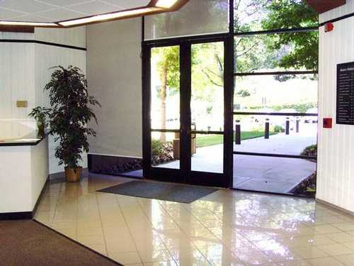 High Quality Executive Office Space in Diamond Bar