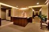 CA - Glendale Office Space Glendale Office Center