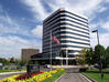 CO - Denver-Southeast Office Space for Rent or Lease
