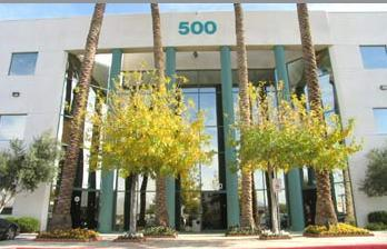 Beautiful, High-Quality Northwest Las Vegas Office Space