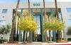 Las Vegas-Central East office space for lease or rent 1606