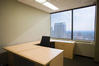 Canada - Toronto-Midtown Office Space Yonge Eglinton Centre