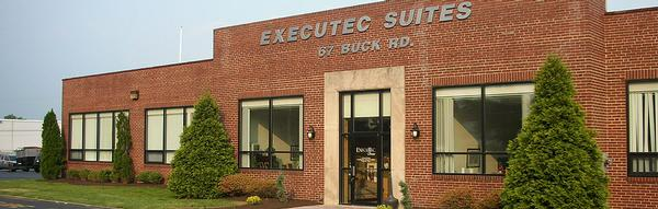 Affordable Professional Corporate Environment in Huntingdon Valley