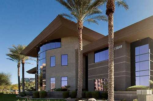 Ideal office Space in Scottsdale