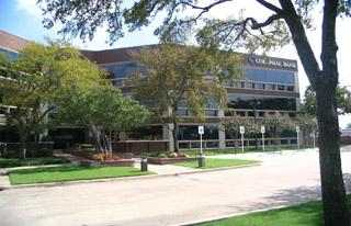 Flexible and Prestigious Executive Office Suites in Dallas