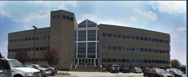 Immediate availability, completely customized Wilmington Office Space