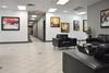 TX - Dallas Office Space Hollman Las Colinas Business Center
