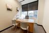 CO - Denver-Cherry Creek Office Space Cook Street Center