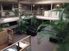 CA - Sacramento Office Space Citizens Business Center