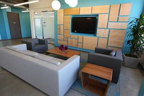 Affordable Office Space in Costa Mesa