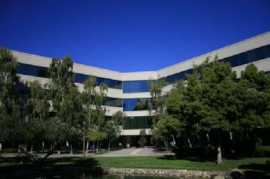 Right office location & service for whatever you need in Pleasanton