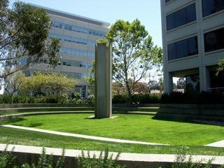 Ideal Office space in San Bruno