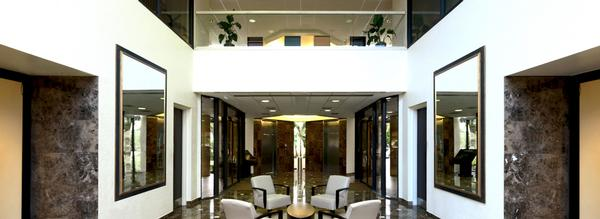 Vibrant Office Space in Boca Raton