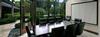 FL - Boca Raton Office Space West Boca Executive Suites
