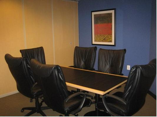 Great Office Space Located in the Heart of Ballston