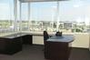 Canada - Toronto-Markham Office Space Richmond Hill Office Space