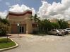 FL - Pembroke Pines Office Space Pembroke Pines Center