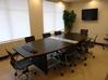 FL - Pembroke Pines Office Space Hampton Business Center (Sheridan)