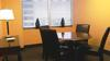 TN - Chattanooga Office Space The Concierge Office Suites