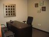 CA - Carlsbad Office Space Carlsbad Office Suites