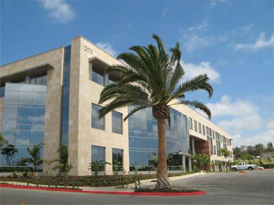 Affordable Office Space in Carlsbad