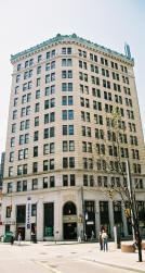 Ideal Pittsburgh Office Space for Rent
