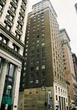 Art Deco Office Space in the Heart of Pittsburgh CBD - Great Location