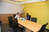 WA - Redmond Office Space Redmond Office Space