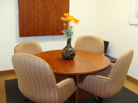 Convenient Office Space in Piscataway