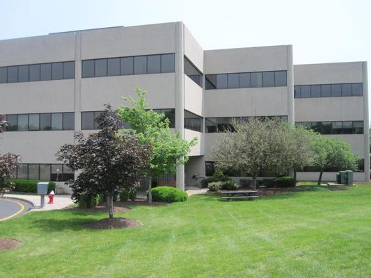 Affordable Office Space in Bridgewater