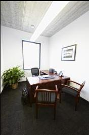 Ideal Office Space in Chicago