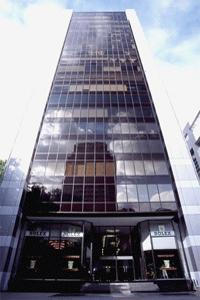Serviced Offices in Singapore Orchard Road (Tong Building)
