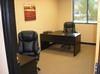 FL - Lake Mary Office Space for Rent or Lease