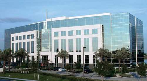 Orlando Office Space for Rent - Convenient Millenia Lakes Location