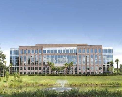 RESEARCH PARK / EAST ORLANDO full-service EXECUTIVE SUITES available!
