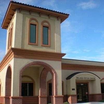 Office Space for Rent - Prime Lake Mary Location!