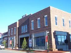Premium Office Space in Ft Mill