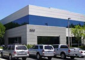 Convenient Office Space in Mission Viejo